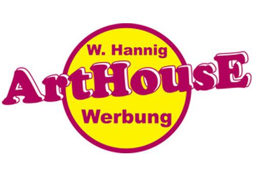 Arthouse Hannig Aktionskreis Marktoberdorf