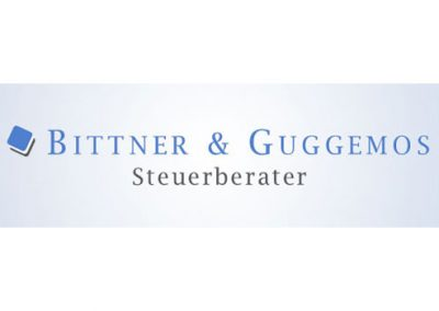 Bittner & Guggemos