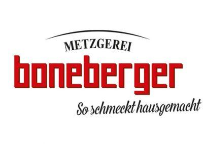 Boneberger