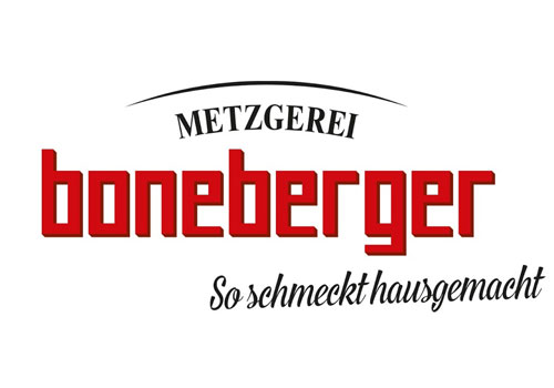 Boneberger Aktionskreis Marktoberdorf