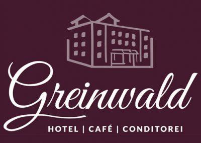 Greinwald