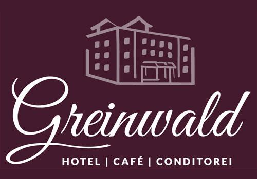 Greinwald Aktionskreis Marktoberdorf