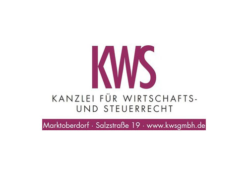 KWS Wendt Aktionskreis Marktoberdorf