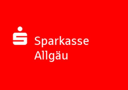 Sparkasse Allgäu Aktionskreis Marktoberdorf