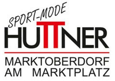 Sportmode Huttner