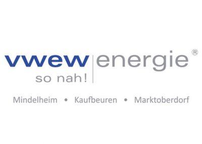 VWEW Energie