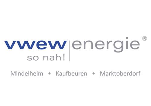VWEW Energie Aktionskreis Marktoberdorf