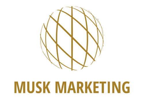 Musk Marketing