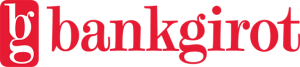 Bankgirot logotype