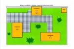 Planung WohnGrund064
