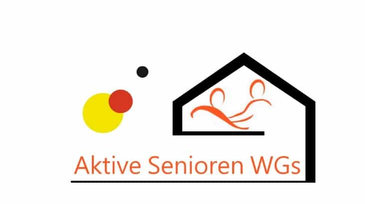 Aktive Senioren WG
