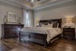bedroom-1940169_640
