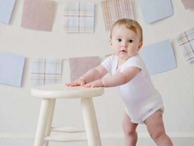 Möbel für Babys