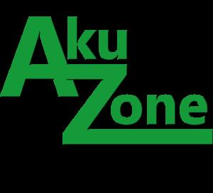 Aku-Zone