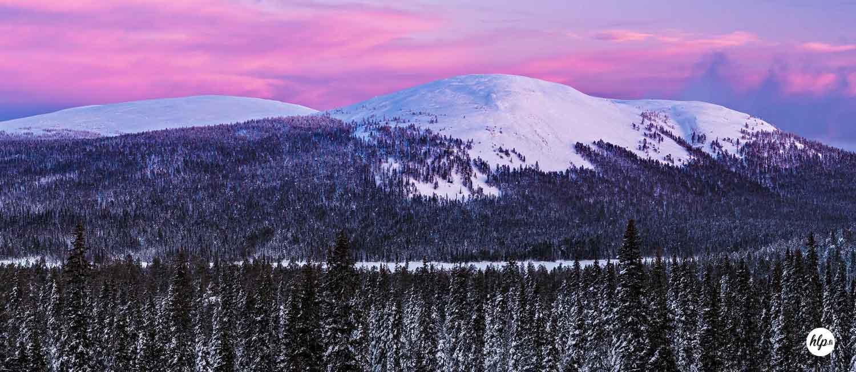 AKUprintti - Valokuvajaa Henri Luoma - Mountain