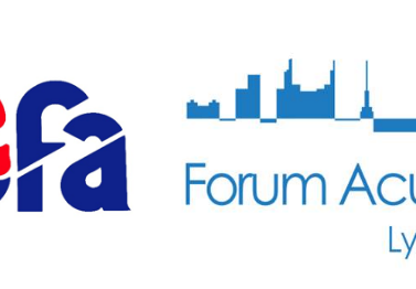 Forum Acusticum 2020 – Call for abstracts