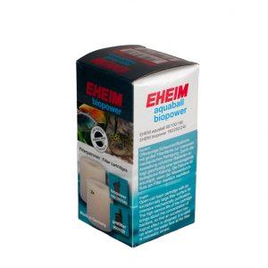 EHEIM 2618080