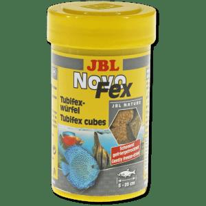 JBL NovoFex