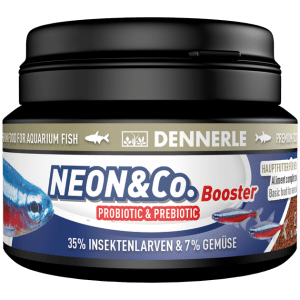 Dennerle Neon & Co Booster