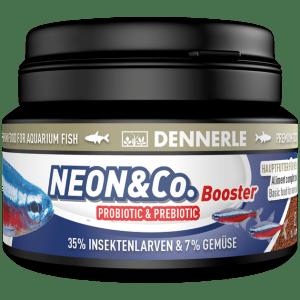 DennerleNeon & CoBooster