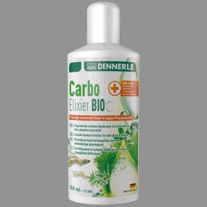 Dennerle Carbo Elixier Bio