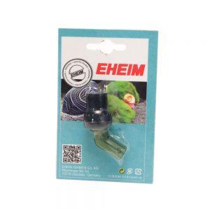 EHEIM 4004600