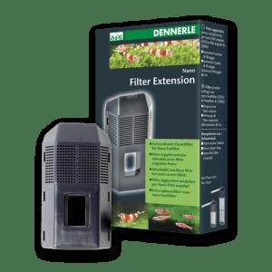 Dennerle Nano FilterExtension