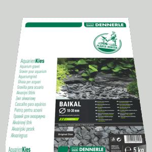 Dennerle Plantahunter Natural Gravel Baikal 10-30mm 5kg