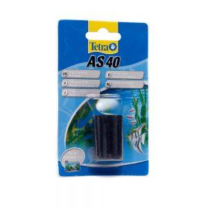 TetraTec AS40