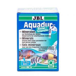 JBL Aquadur Malawi/Taganjika