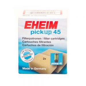 EHEIM 2615060