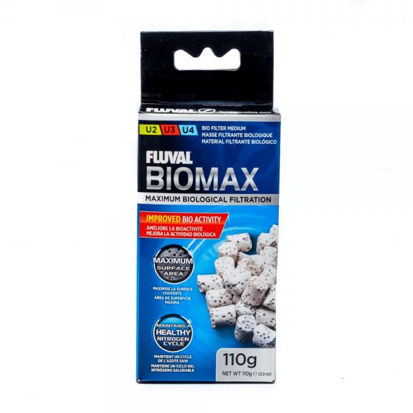 Fluval Biomax 110g