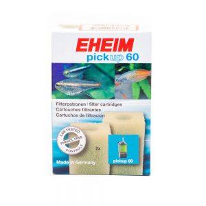 EHEIM 2617080