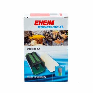 EHEIM 7478050