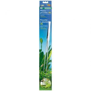 Plant Tweezers XL