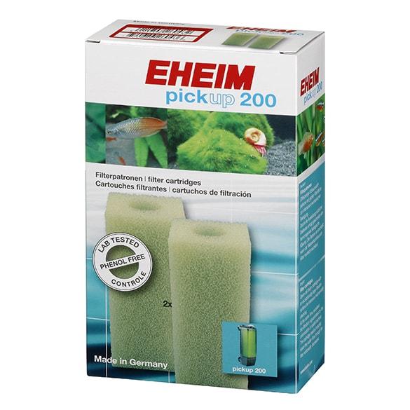 EHEIM 2617120