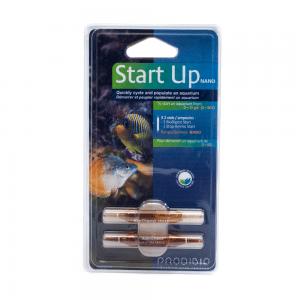 Prodibio Start Up Nano 2