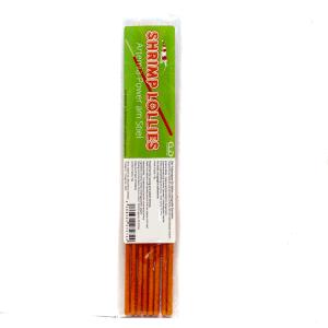 GlasGarten Shrimp Lollies Artemia Sticks