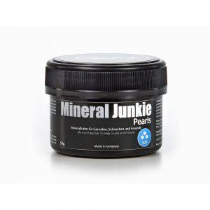 GlasGarten Mineral Junkie Pearls