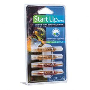 Prodibio Start Up Nano 4