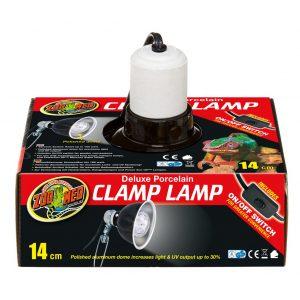 Valaisimet ja lampunkannat (E27)