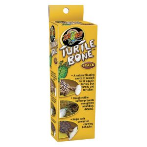 Zoo Med Turtle Bone