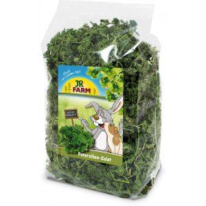 JR Farm Persilja-salaatti