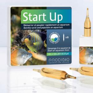 Prodibio Start Up 6