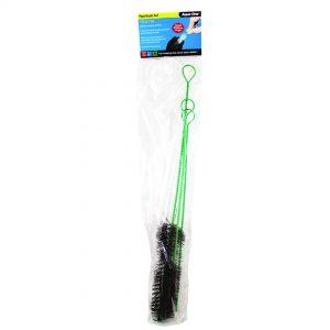 Aqua One Pipe Brush Set