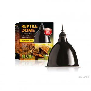 Exo Terra Reptile Dome 21cm