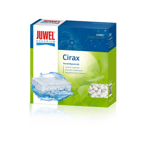 Juwel Cirax
