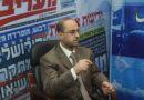 حمدونة : اعتقال الصحفيين مناصرة و كرامة يأتى في سياق محاربة الرواية الفلسطينية
