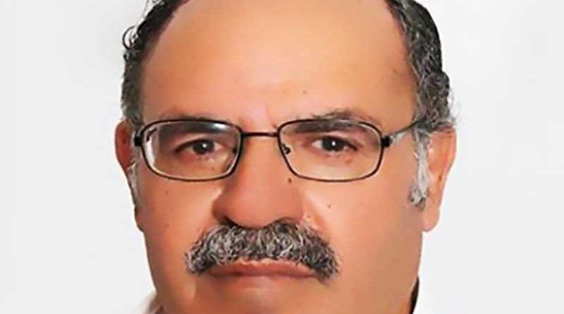 بيان الجالية الفلسطينية في غرب الولايات المتحدة تضامنا مع د عادل سمارة