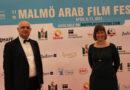 أيام يوتبوري للسينما العربية تعود أخيراً